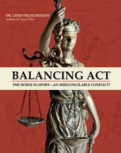 balancing-act-heuschmann